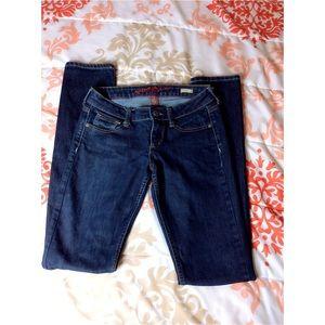 Arizona Jean Co. Skinny Jeans